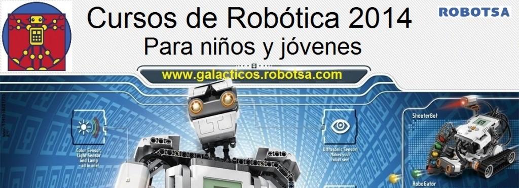 Robotica-Ninos-Jovenes-2014