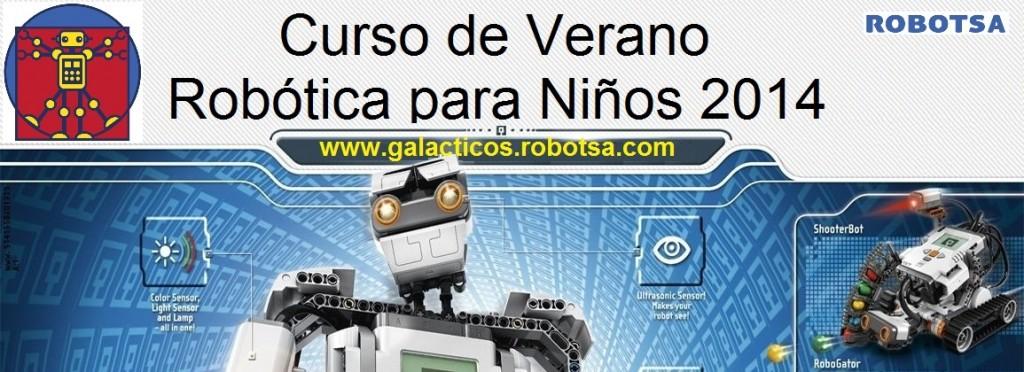 Robotica-Ninos-2014