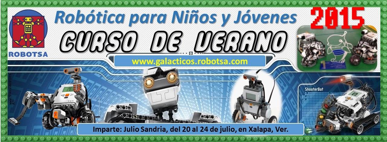Curso-Verano-Robotica-2015-Banner