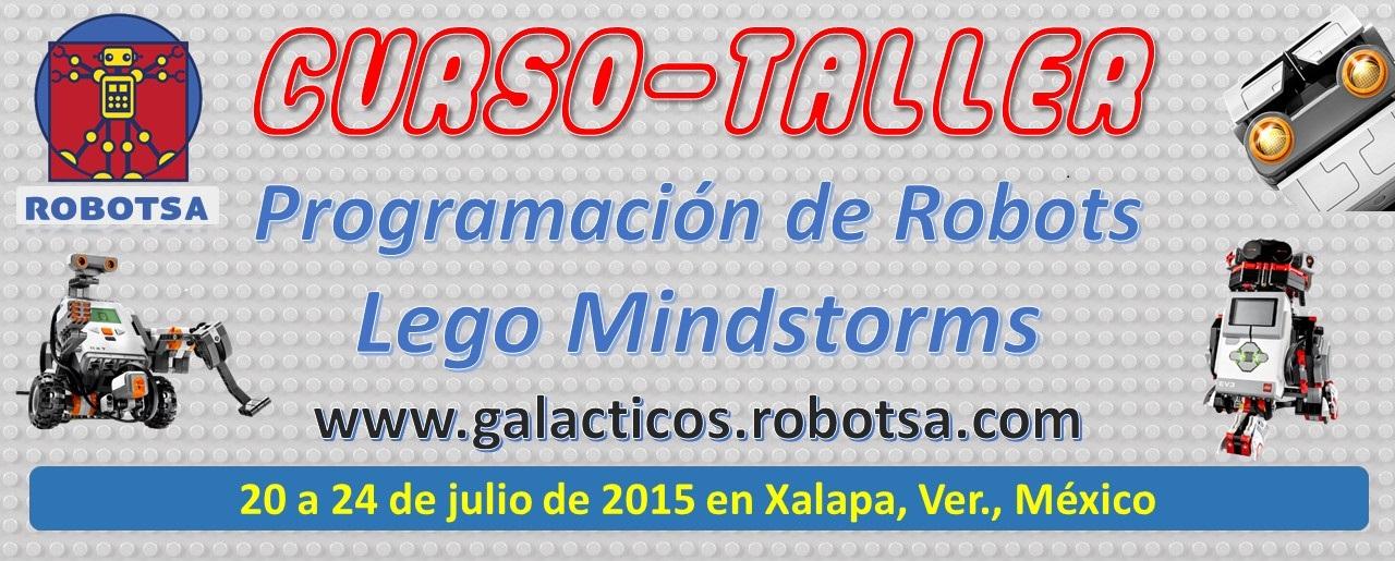 Curso-Taller_PRLM_2015-Banner-v1