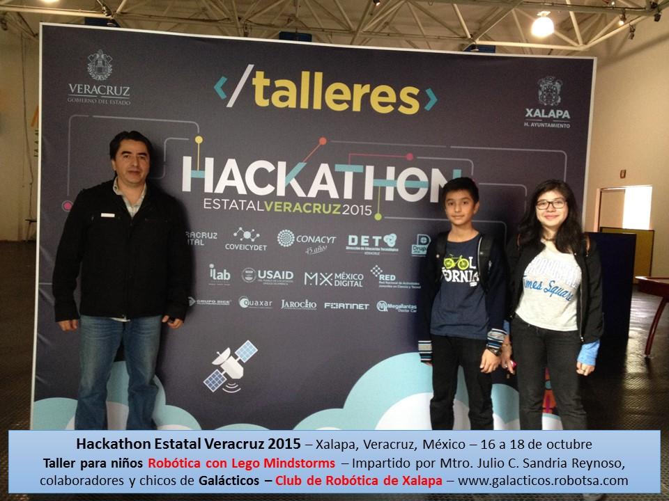 Hackathon2015_Taller_Robotica_Lego-01