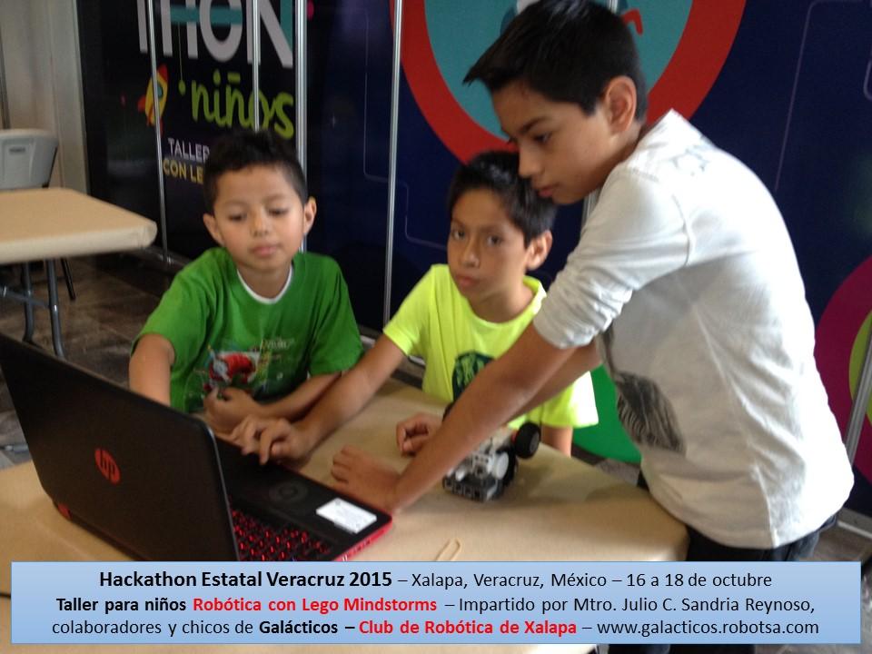 Hackathon2015_Taller_Robotica_Lego-02