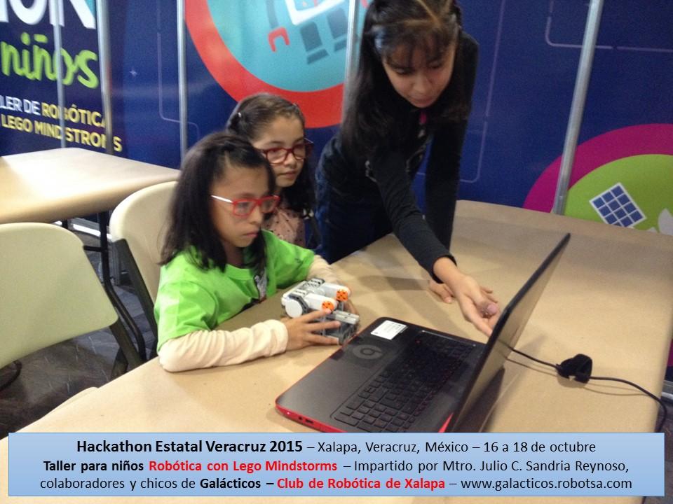 Hackathon2015_Taller_Robotica_Lego-05