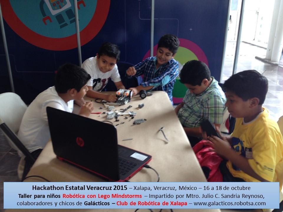 Hackathon2015_Taller_Robotica_Lego-07