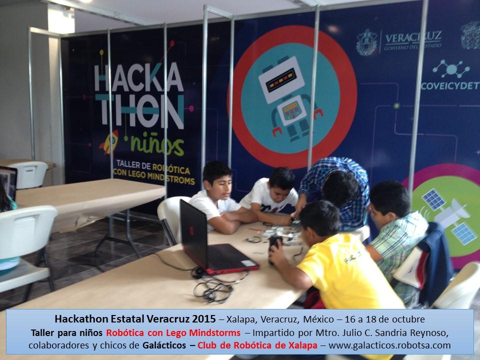 Hackathon2015_Taller_Robotica_Lego-08