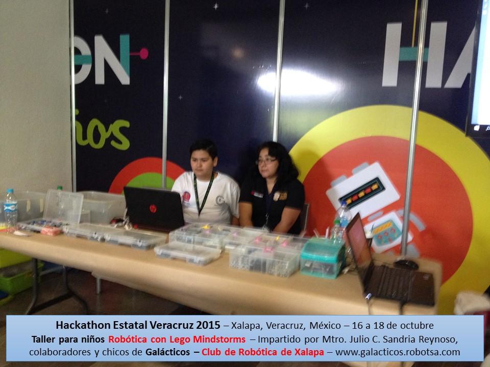 Hackathon2015_Taller_Robotica_Lego-09