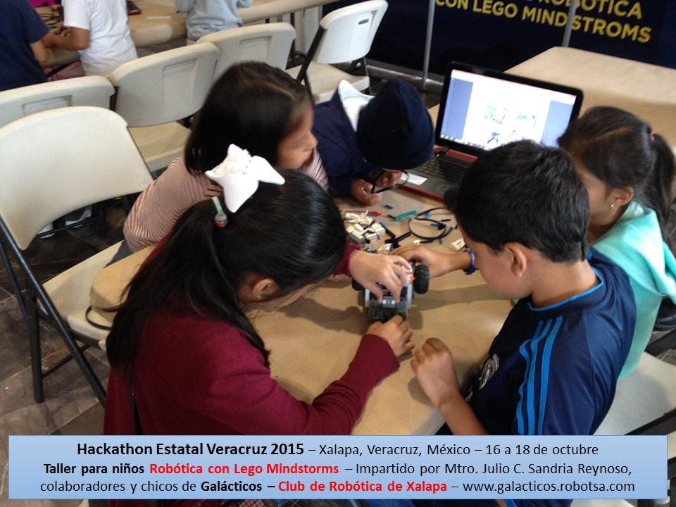 Hackathon2015_Taller_Robotica_Lego-11