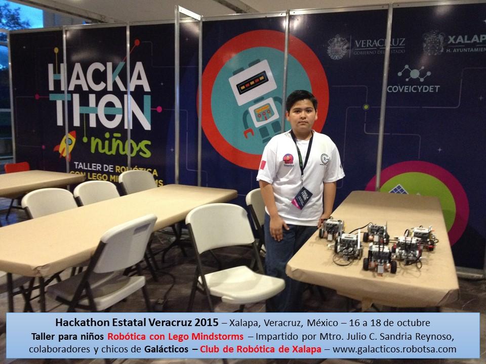 Hackathon2015_Taller_Robotica_Lego-13