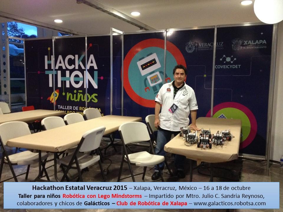 Hackathon2015_Taller_Robotica_Lego-14