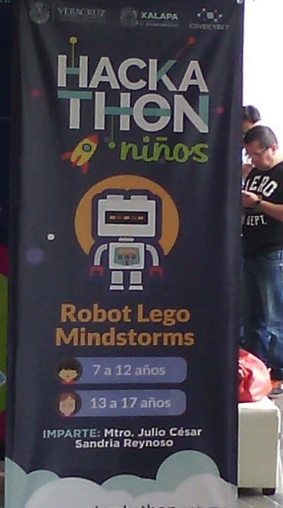 Hackathon2015_Taller_Robotica_Lego-15