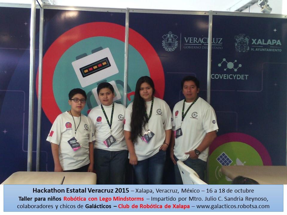 Hackathon2015_Taller_Robotica_Lego-16