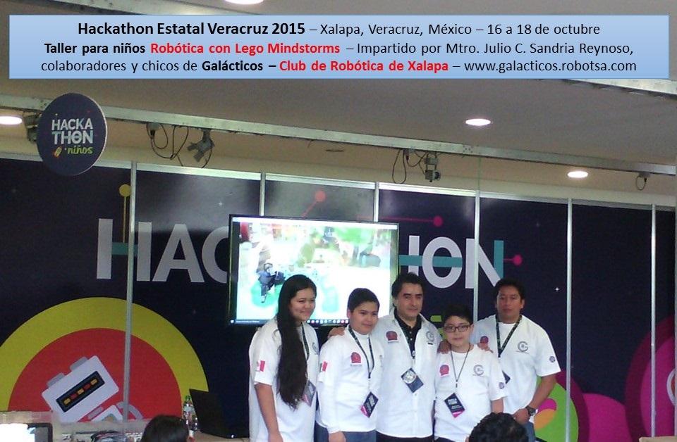 Hackathon2015_Taller_Robotica_Lego-17