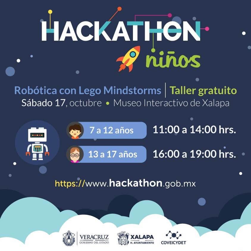 hackathon_veracruz_2015_robotica_lego